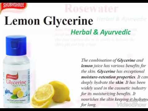 Herbal & Ayurvedic