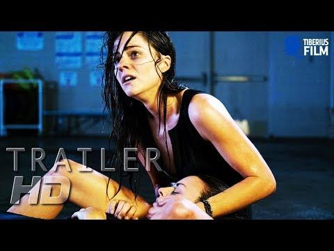 12 Feet Deep I Offizieller Trailer I HD Deutsch
