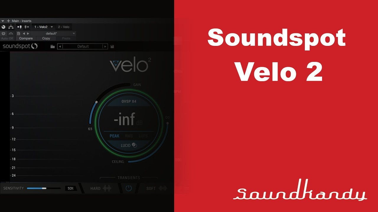 Soundspot Velo 2 Review, Features, Pros and Cons - Recording