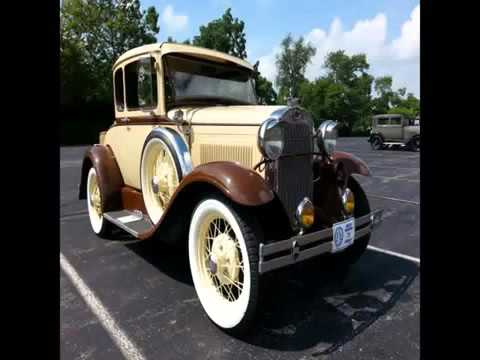Nada Classic Car Values >> Nada Classic Car Values Youtube
