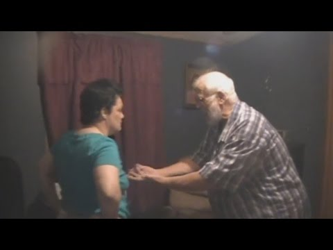 Angry Grandpa - Grandma is Home! from YouTube · Duration:  4 minutes 27 seconds