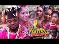 Festival Of Beauty Season 7 - (New Movie) 2018 Latest Nigerian Nollywood Movie Full HD | 1080p