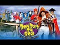 Journey Bombay To Goa 2007 Full Hindi Movie | Sunil Pal, Raju Srivastava, Vijay Raaz, Asrani