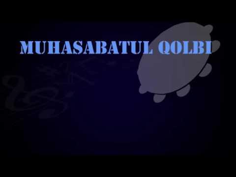 Muhasabatul Qolbi Yadhal Asmaul Husna