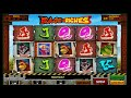 Rage to Riches Slot Game - Play Free Casino Slots & Casino Games - $2000 Bonus!!!