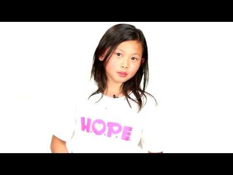 Savannah Phan Aka Ling Ling Reveals How She Got Popular, Meeting Future, Fans, Haters