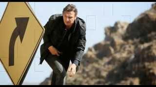 Video American Action Movie - TAKEN 3 MOVIE HD download MP3, 3GP, MP4, WEBM, AVI, FLV Juli 2018
