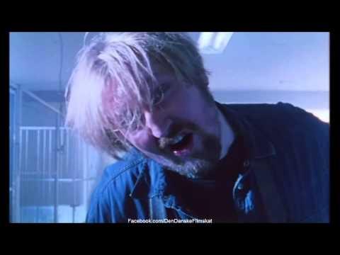Hannibal & Jerry (1997) - Gå i hundene med mig (Alex Nyborg Madsen)