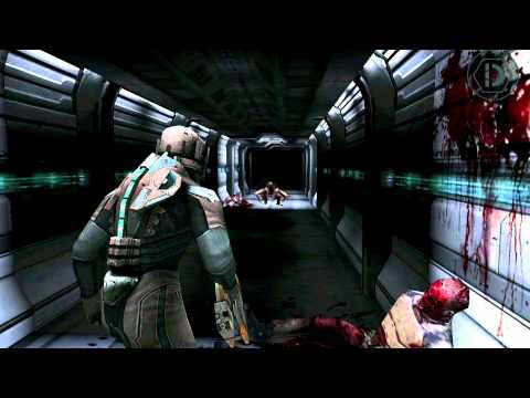 Dead Space - Trailer - Android