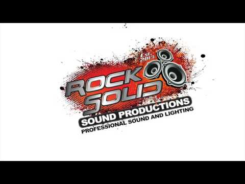 Harry Green Music World - Rock Solid Sound Productions