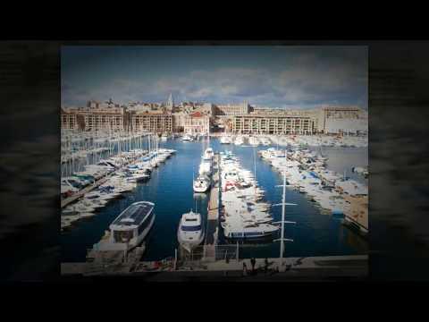 Particulier : location appartement marseille 13001 vue vieux port - place aux huiles - Immobilier