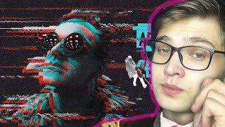 СОКОЛОВСКИЙ СМОТРИТ:ЛАРИН - АПОКАЛИПСИС СЕГОДНЯ (клип 2018)