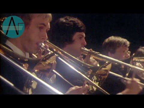 Mussorgski - Two