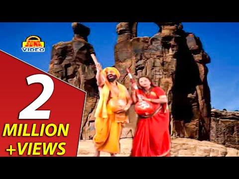 Latest Tamura Bhajan 2016 | Ek Dina Narad Ji Dekho | Munna Saini, Parvati Rajput,Bhawna Bharti