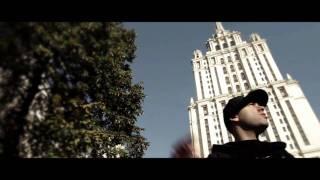 Смотреть клип Centr Feat. Пёс - Всё Будет