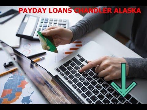 payday-loans-chandler-alaska