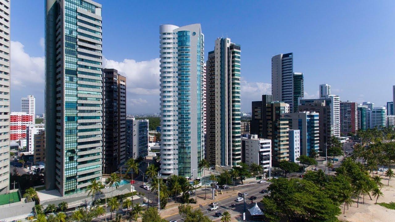 Top 10 Cidades Mais Bonitas Do Brasil Most Beautiful