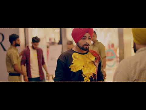 Tere Na Di Glassy (Official Teaser) | Gony Singh | Desi Routz | Releasing on 13 October