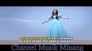 Lagu Minang Nabila Moure - Lah Hilang Baru Taraso [Album Vol.1]~ Musik Minang