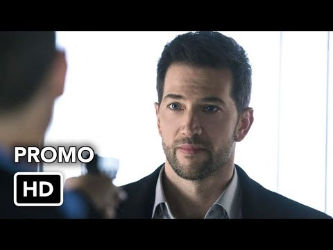Full Watch! Ransom Season 1 Episode 10 Online (s1e10