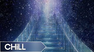 【Chill】Michl - Kill Our Way To Heaven