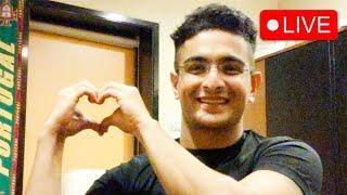 Heart To Heart Baatein