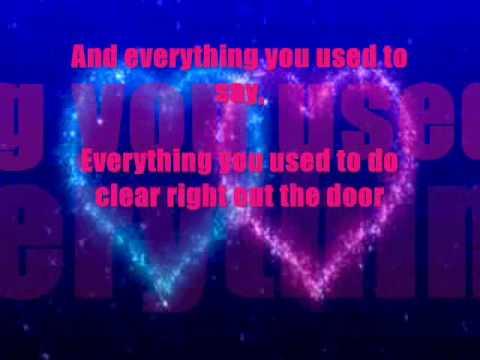 Sent From Heaven Lyrics By Keyshia Cole - YouTube