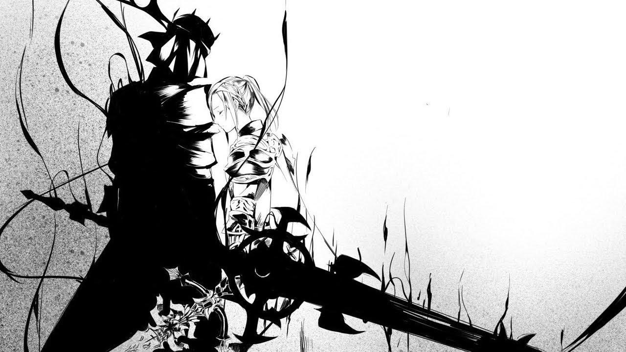 Final Fantasy XIV: A Realm Reborn | Page 641 | SpaceBattles Forums
