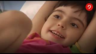 Nens que fan vida de nen tot i estar a l'hospital