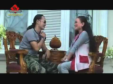 Tarling NUNUNG ALVI - Buaya Dikadalin-(www.lagu.in).flv