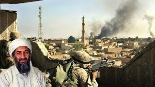 Террористы дразнят снайпера в Сирии! Меткий стрелок!