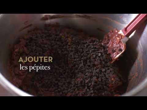 valrhona---essentiels---brownies