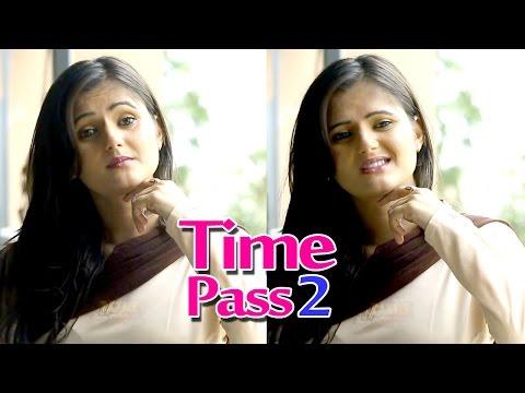Time Pass 2 - Laila - Top Haryanvi Song - Anjali Raghav Song - Mast Haryana