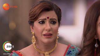 Kundali Bhagya - Hindi Serial - Episode 128 - January 04, 2018 - Zee