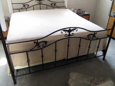 tempurpedic advanced ergo adjustable bed system
