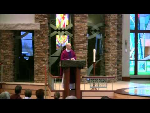Teach Your Children (How to Tithe)