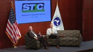 National STIC Video/Web Conference -  June 2, 2016
