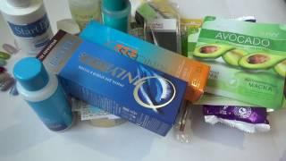 Покупки с интернет-магазина KrasotkaPro Все для ногтей и не только(Всем привет!В этом видео я показываю свои покупки с интернет- магазина:http://www.krasotkapro.ru/, 2016-12-07T16:51:23.000Z)
