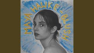 Maya Hawke - By Myself Video
