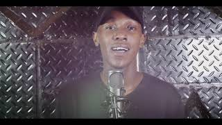 Willy Paul Ft Nandy -  Hallelujah |COVER BY NIZER