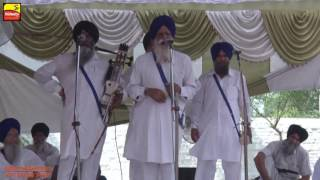 PLAH SAHIB (AMRITSAR)  RELIGIOUS PROGRAM- 2016 || Part-2nd.