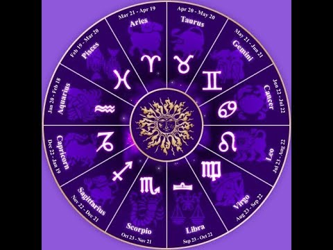 horoscop urania leu 18 18 january