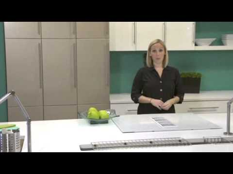 Williams Kitchen & Bath Commercial | Amanda Williams