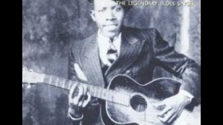blues Original Robert Johnson John Lee Hooker muddy waters