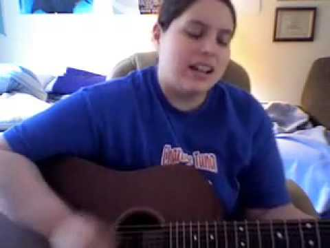 lydia-one-more-day-acoustic-cover-alana-aleman