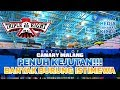 Lomba Burung Kenari Gacor Juara Best Of The Best Tensi Panas Luar Dalam  Mp3 - Mp4 Download