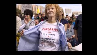 """I will not comply"" Pro Gun Rally, May 30 2015"