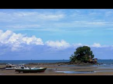 Melawai Beach, Balikpapan, East Kalimantan, Indonesia - Best Travel Destination