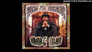 Watch Silkk The Shocker I Want To Be With You video