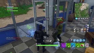 FORTNITE NEW SKINS COMING OUT /JOIN THE SQUAD FOR FUN